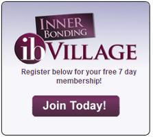 Inner Bonding Village