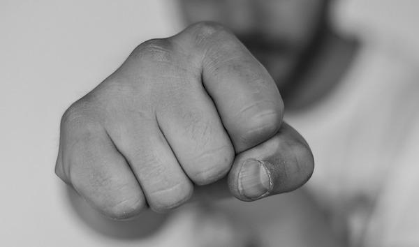 Anger.2.jpg